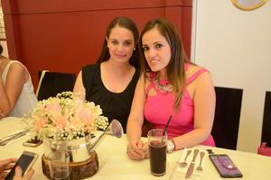 08072016 María y Pily.