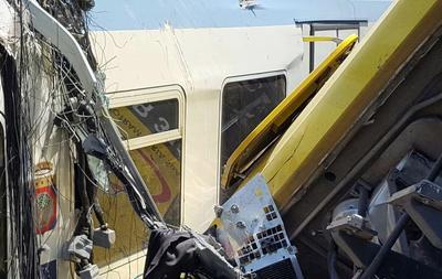 Se contabilizaron también al menos 35 heridos.