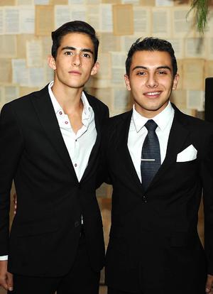 10072016 Mikel y Juan.