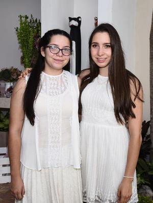13072016 Andrea y Luciana.