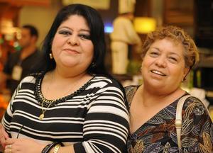 13072016 Lupita y Angelina.