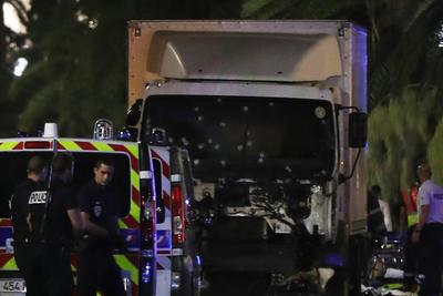 Hasta el momento, ningún grupo terrorista se ha adjudicado el ataque.