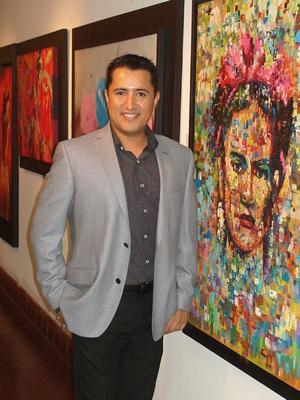 14072016 Guillermo García Ochoa.