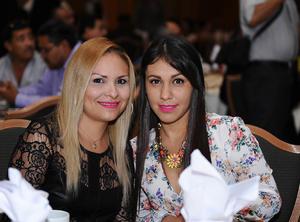 20072016 Miriam Lucía Ramírez y Carla Lozoya.