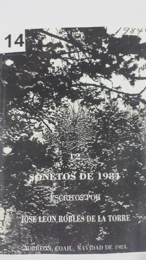20072016 Cortesía