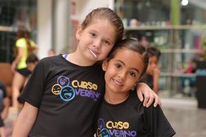 21072016 Ana Cristina y Paula.