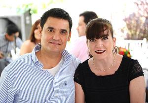 Eduardo y Loreto.jpg