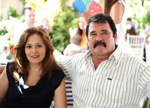 Estela y David Cruz.jpg