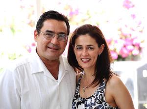 Francisco y Alejandra.jpg