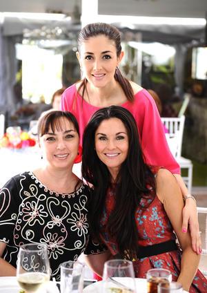 Paola Gutiérrez, Susana Cruz y Raquel Aranda.jpg