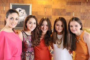 Paola, Erika, Vero, Sara y Ana.jpg