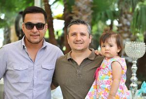 Enrique, Eduardo y Alejandra.jpg