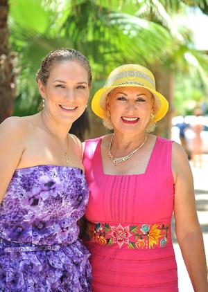 Linda y Rosy.jpg