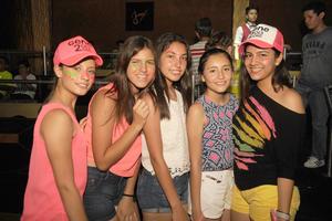 Ana Cris, Carolina, Aurora, Ángela y Ana Pau.jpg