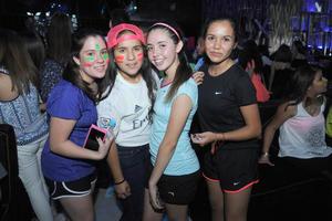 Ana Pau, Karen, MInerva y Ángela.jpg