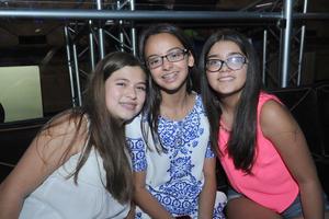 Andrea M., Andrea R. e Isabella.jpg