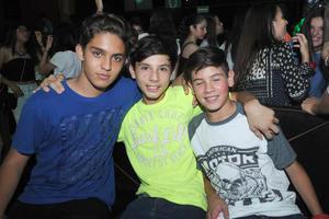 Calo, Aleck y Jorge.jpg