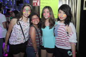Constanza, Natalia, Paula y Cristy.jpg