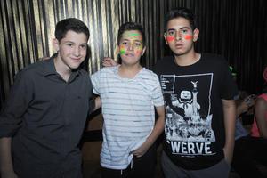 José, Alejandro y Rafael.jpg