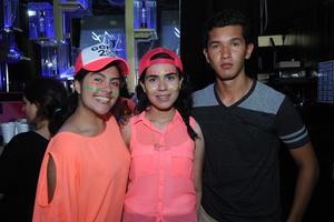 Minerva, Karen y Luis.jpg
