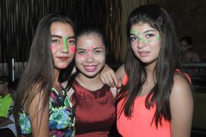 Nicole, Leticia y Monse.jpg