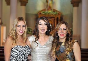 Diana, Karina y Vanessa.jpg