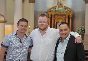 Miguel, Robin y Jan.jpg