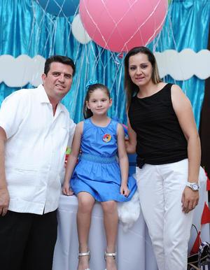 Humberto, Ana Cristina y Cynthia.jpg