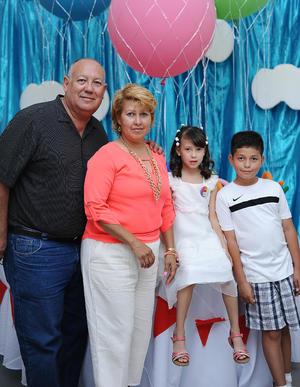 Rodolfo, Zulma, Daniel y Gloria.jpg