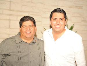 24072016 Ricardo y Darío.
