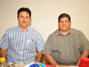 24072016 Fernando y Ricardo.