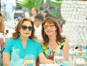 25072016 Almendra y Adriana.