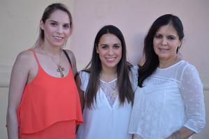 26072016 Aletza, Aitana y Roxana.