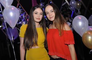 29072016 Samantha y Valeria.