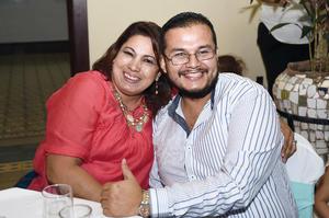 31072016 Gabriela y Javier.