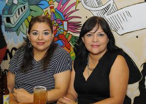 28072016 Susana y Adriana.