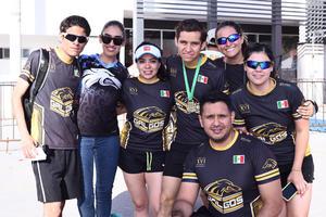 02082016 Equipo + Running.