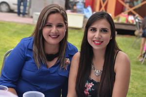 02082016 Gabriela y Rocío.