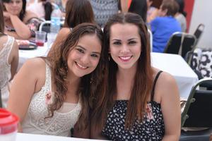 02082016 Jessica, Fabiola, Alejandra y Liliana.