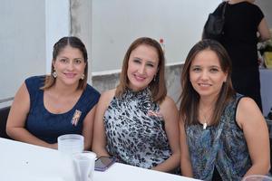 02082016 Angélica, Edith y Aby.
