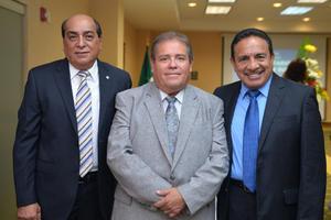 02082016 Jorge, Salvador y Mateo.