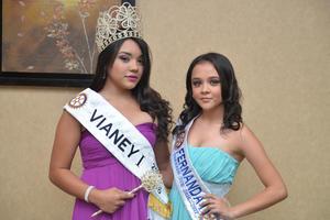02082016 Vianey y Fernanda.