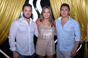 Andrés, Marcela y Miguel.jpg