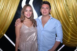 Marcela y Miguel.jpg