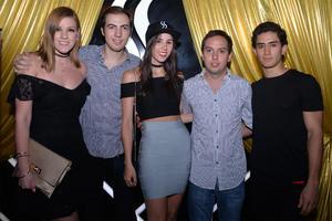 Saide, Javier, Sara, Fer y Arturo.jpg