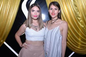 Wendy y Gaby.jpg