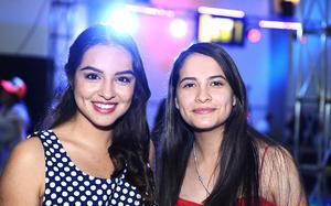 Ana Paula y Sofía.jpg