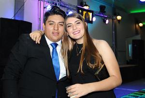 Antonio y Ana Lorena.jpg