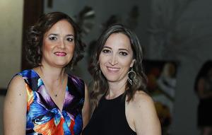 Erika y Silvia.jpg