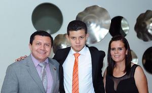 Gerardo, Gerardo e Irene.jpg